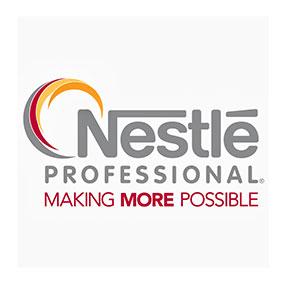 NestleProfessional_logo.jpg
