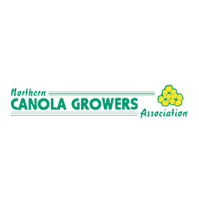 NorthernCanolaGrowersAssociation_logo.jpg