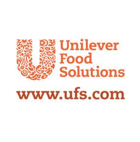UFS_logo.jpg