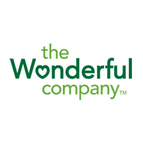 WonderfulCompany_logo.jpg