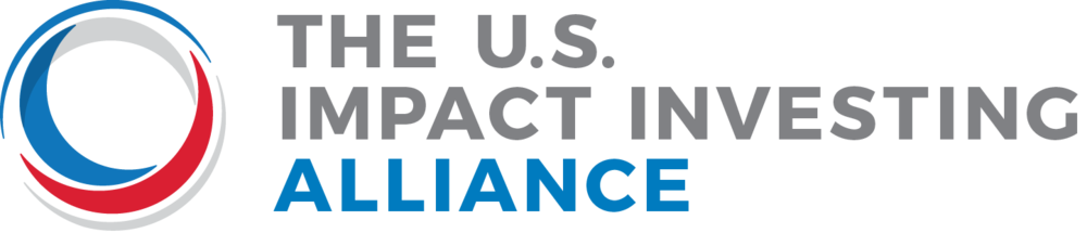 US Impact Investing Alliance_RGB.png