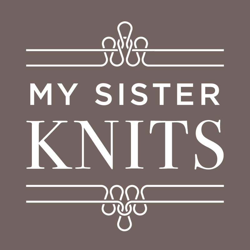 Reviews — Blog — My Sister Knits