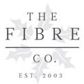180the-fibre-co.jpg