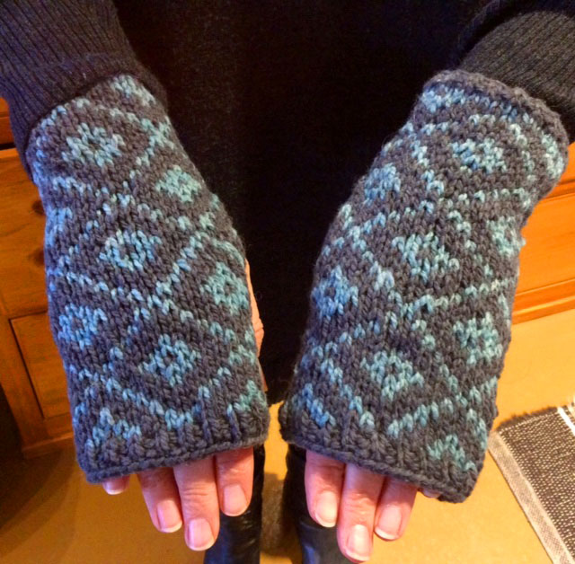 brooke mitts 2