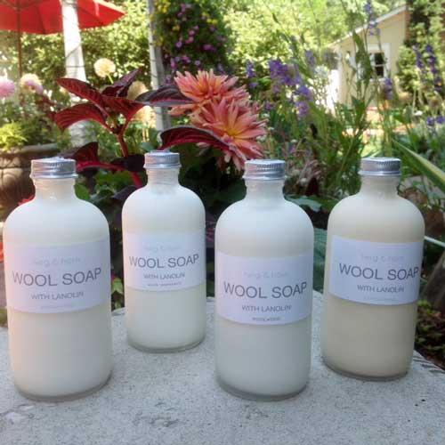 twig-soap