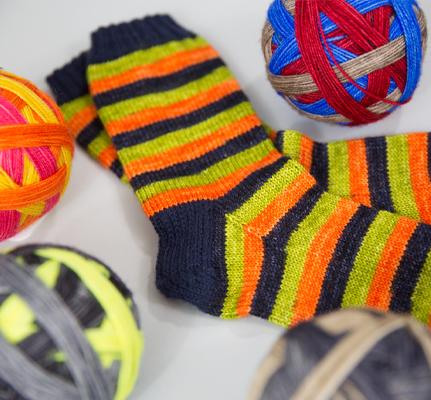 Knit_Socks