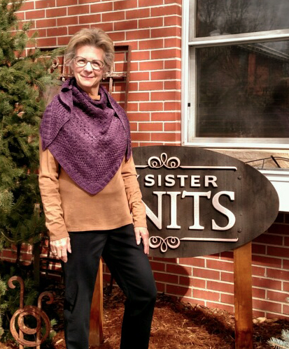 My Sister Knits, Fort Collins Colorado, yarn, knitting, local yarn shop