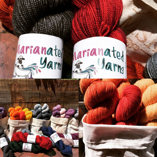 Marianated-Yarns-collage