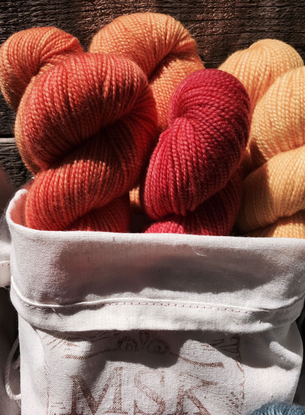 marianated-yarns-in-bag-fixed