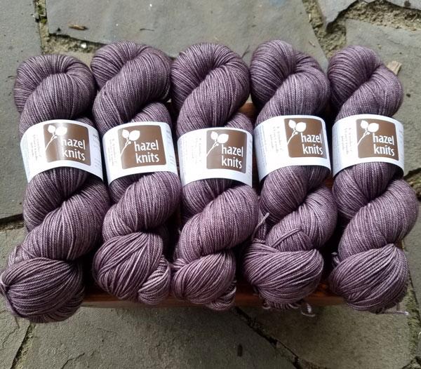 Hazel-knits-MSK-color-RTP