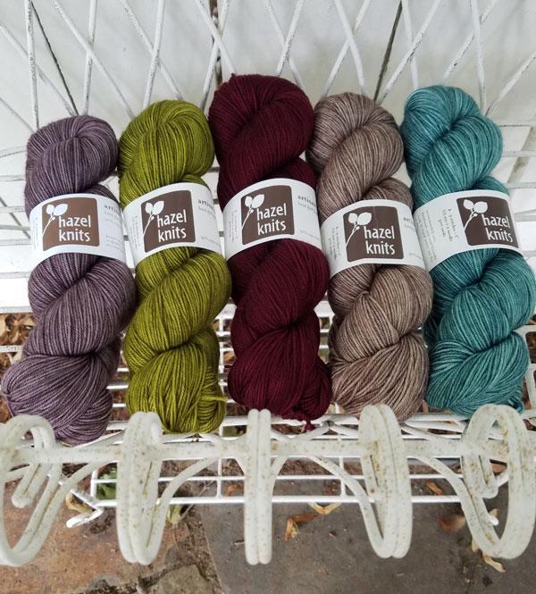 Hazel-knits-skeins-RTP