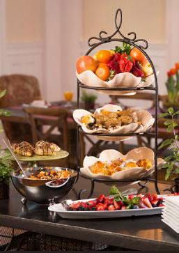 breakfast-detail,-manor-room-RTP