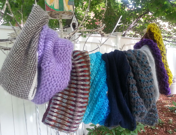 cowls-for-Christmas-in-July-post-RTP