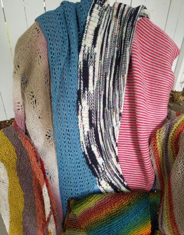 shawls-for-sample-sale-RTP