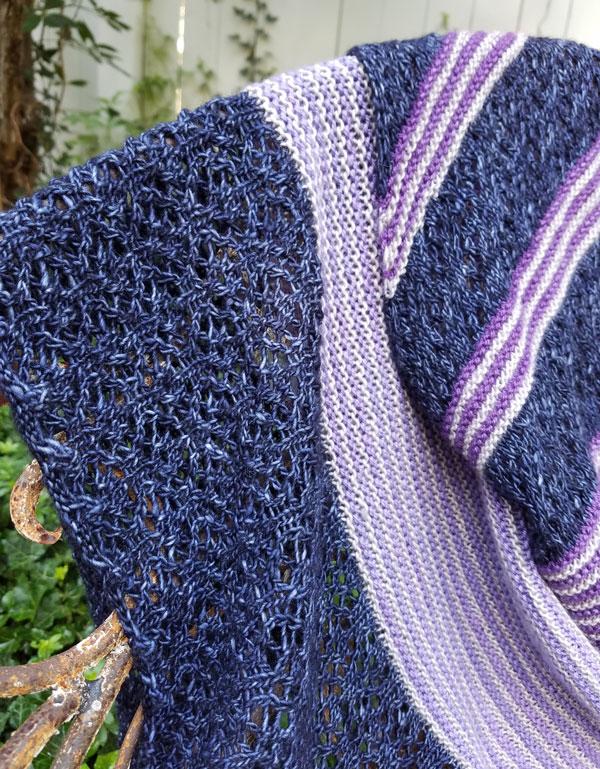 yamaya-shawl---love-this-one!--RTP