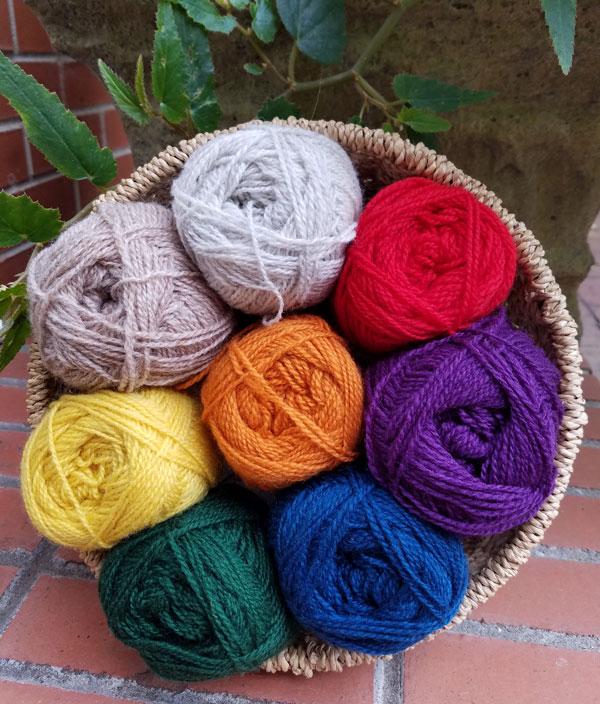 Finullgarn-yarn-RTP