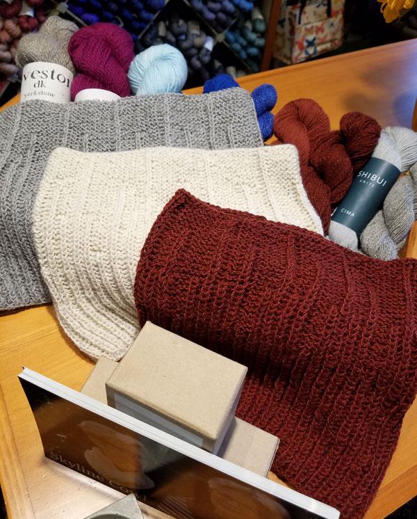 Yarn-Crawl,-Amelia's-cowls-RTP