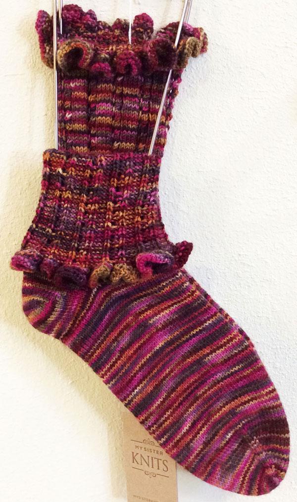 ruffle-socks-RTP
