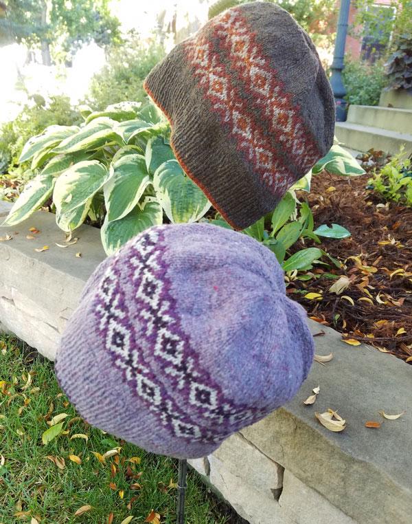 BT-Seasons-hats-Spring-and-Fall-RTP