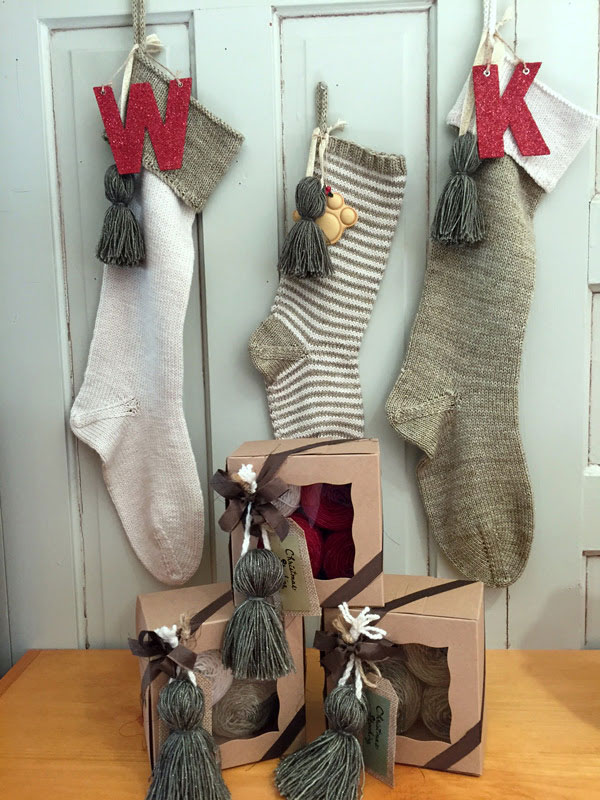 christmas-stockings-rtp