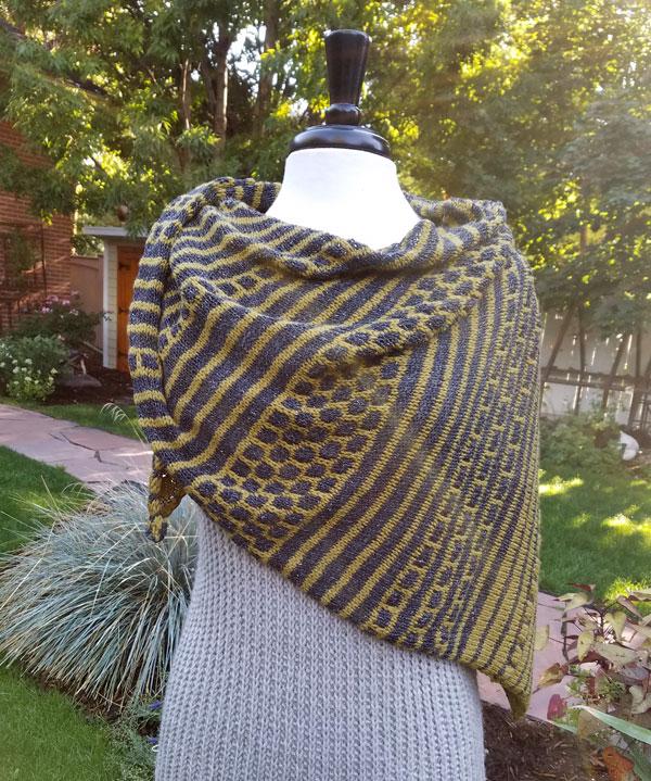 Hoku-shawl-front-RTP