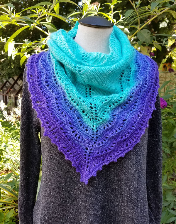 knit-circus-holden-shawl-rtp