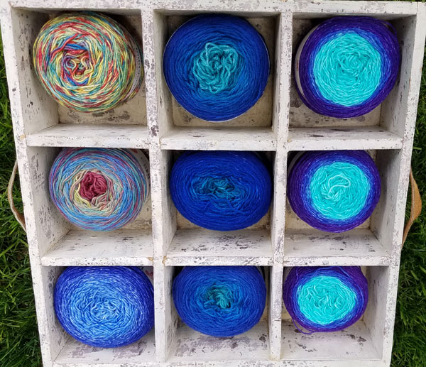 knit-circus-skeins-use-this-one-rtp