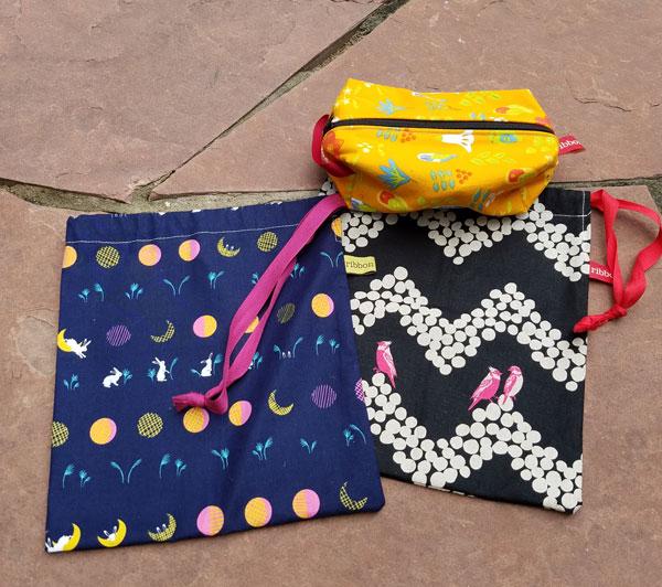 ribbon-street-bags-rtp