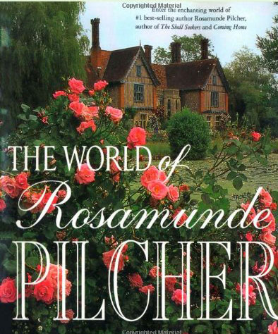 rosamund-pilcher-book-rtp