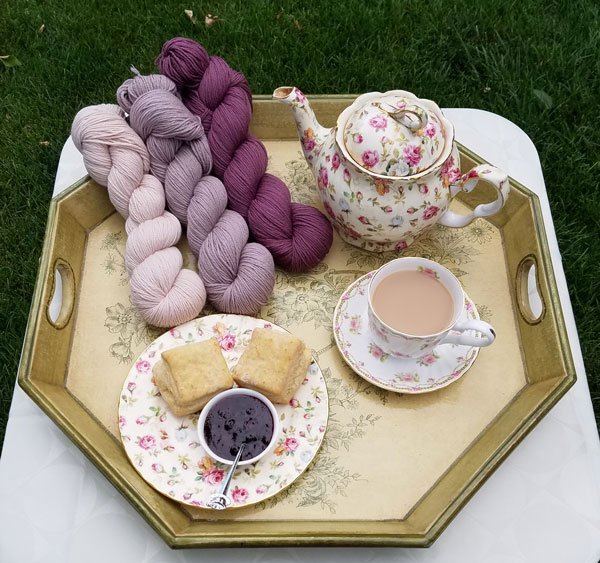 rosy-green-wool-tea-use-this-one-rtp