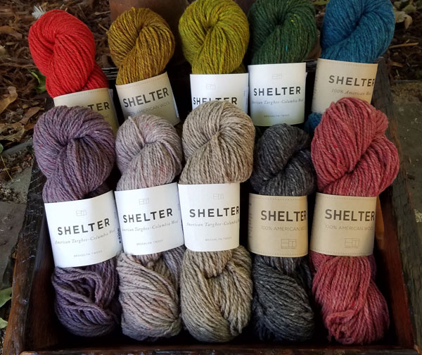 shelter-skeins-rtp