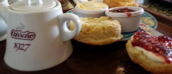 cream-tea-rtp