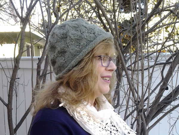 hat-for-swatching-post-rtp