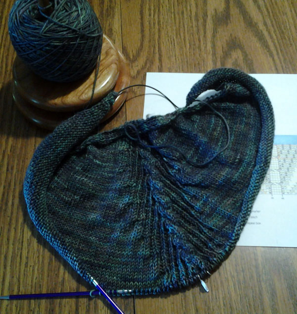 shawl-for-swatch-post-rtp