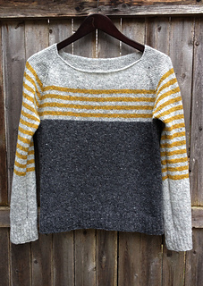 My Sister Knits, Kale Salomon, Sample Sale, Fort Collins, handknit sweaters