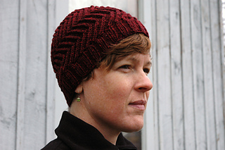 My Sister Knits, knitted hats, northern Colorado, local yarn shop