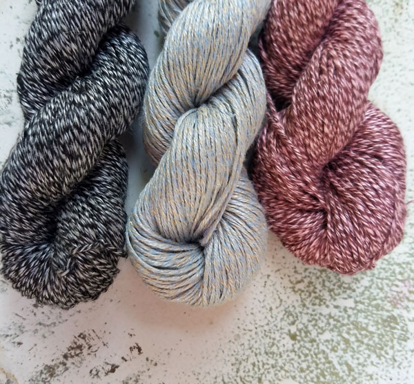 fort collins yarn store