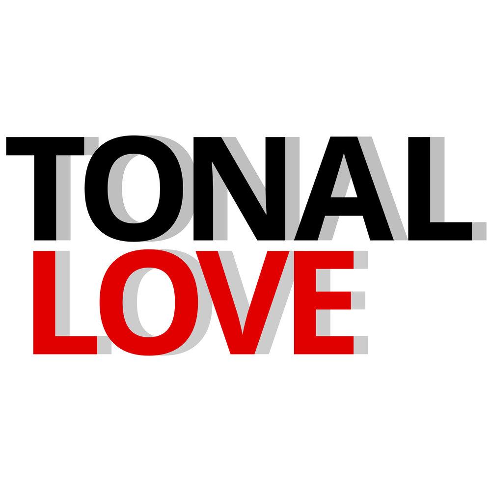 TonalLove_Logo-04.jpg