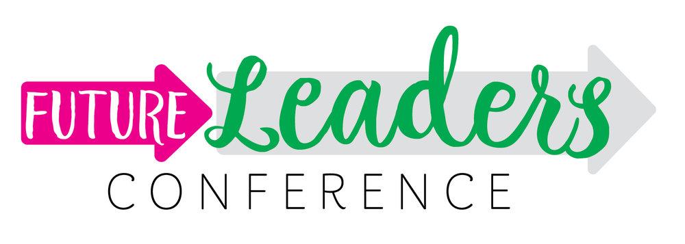 LeadershipConference_LOGO-01.jpg