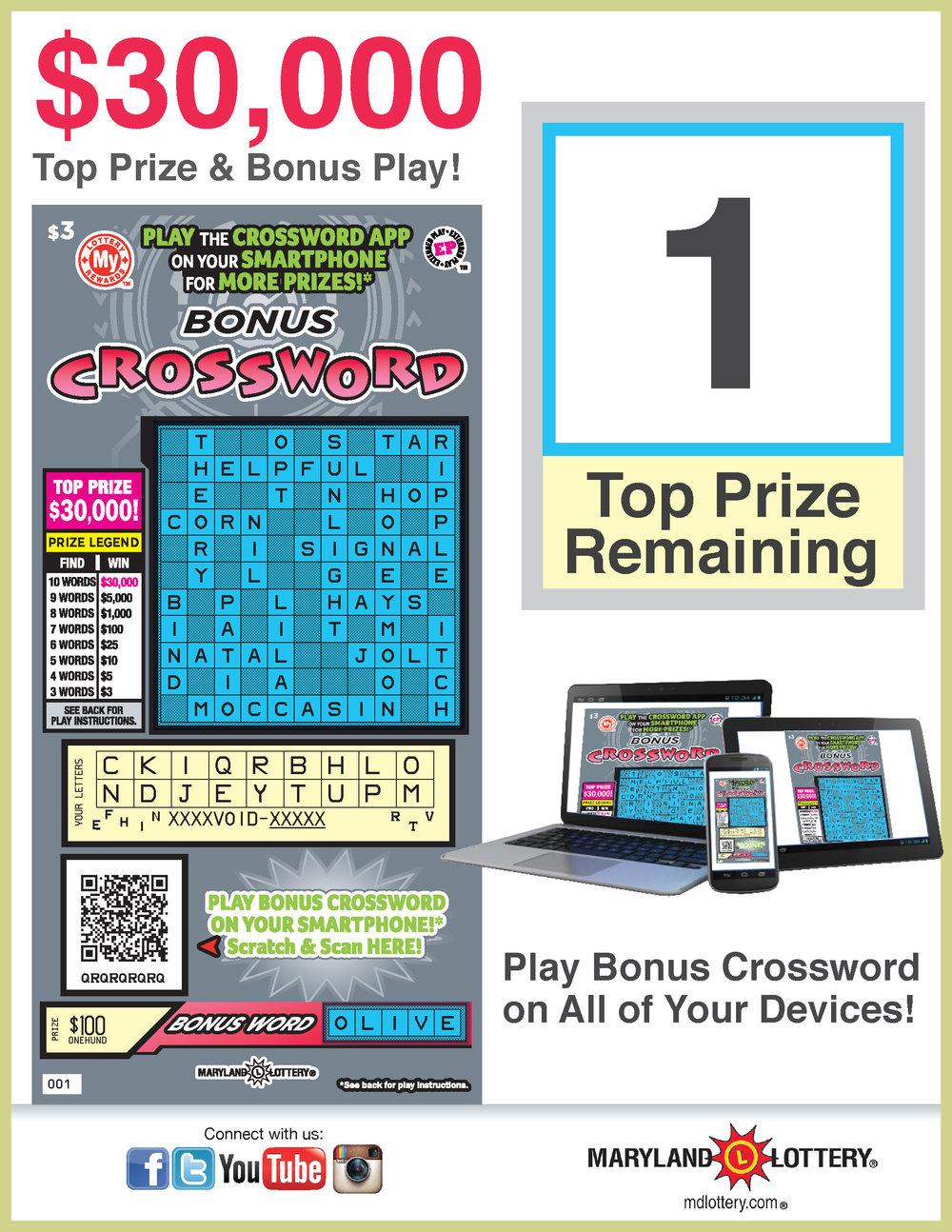 Crossword Flyer.jpg