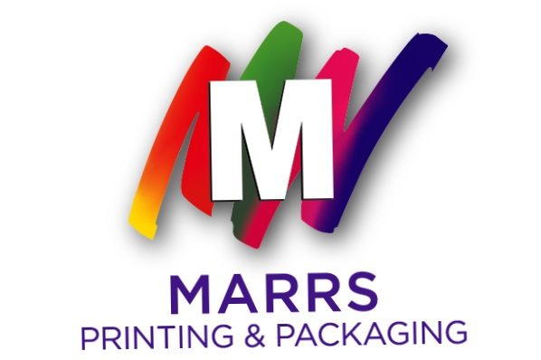 MARRS Printing & Packaging