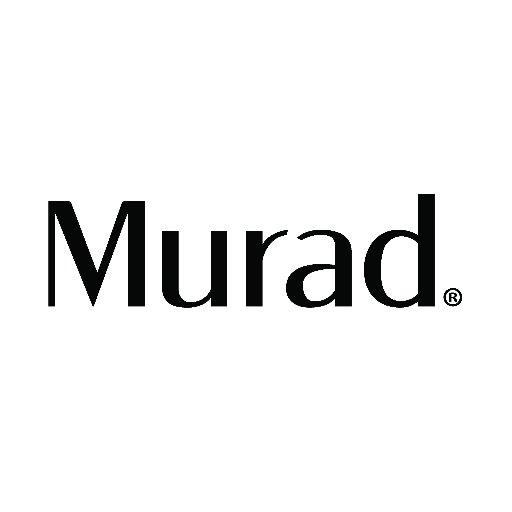 murad-logo-socialmedia.jpg