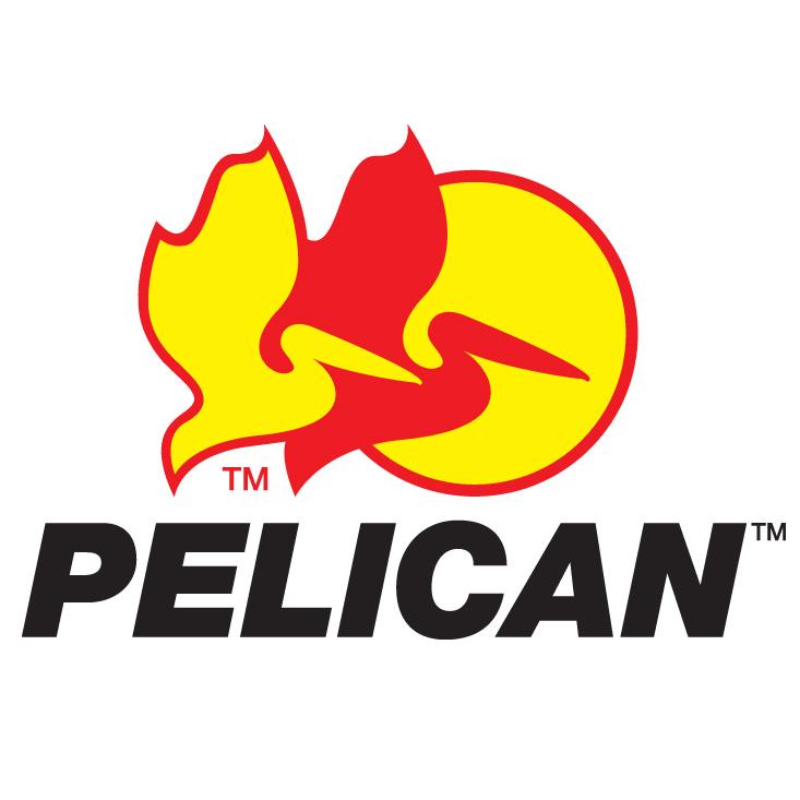 Pelican-Logo.png