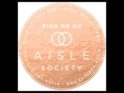 Isle Society.png