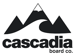 Cascadia Board Co.png