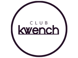 Club Kwench.png