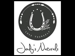 Jody's Naturals.png