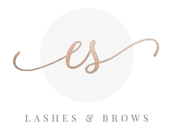 Lashes & Brows.png