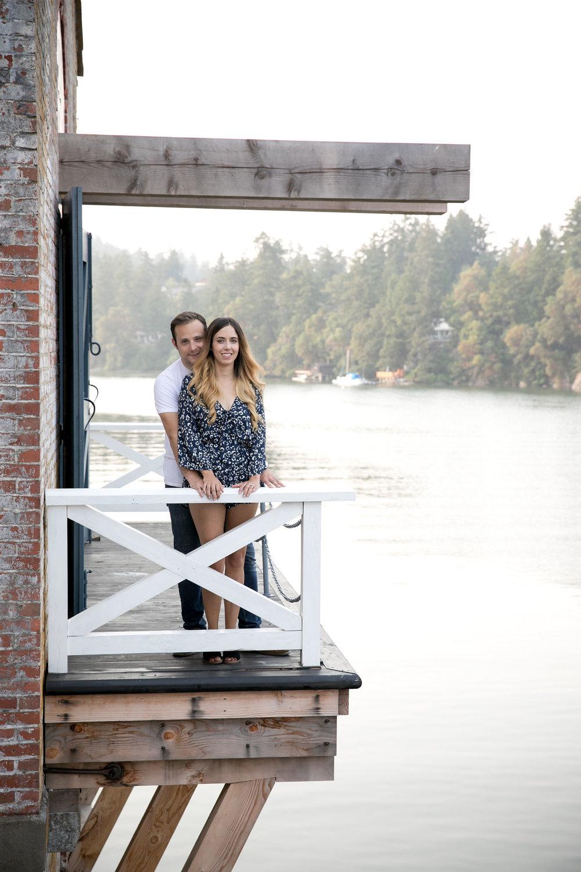 Erika and Tyson_32.jpg
