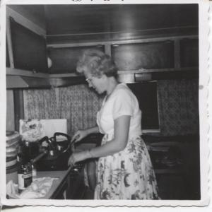 kitchen-1.jpeg
